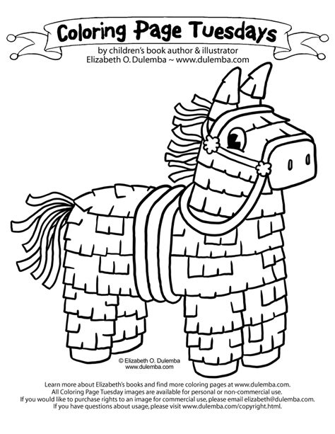 Printable Cinco De Mayo Coloring Pages Roundup Printable Cinco De Mayo Coloring Pages