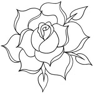 Drawing Outline by Traditional Outline Drawing Clipart Best