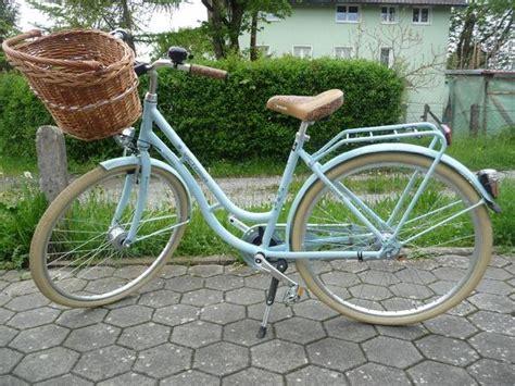 fahrradkorb nostalgie fahrradkorb nostalgie basil berlin fahrradkorb vorne
