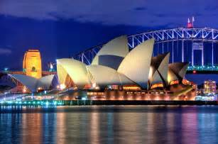 sydney opera house information and images 2012 world