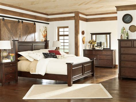 Cool Bedroom Decor cool rustic bedroom decor hd9e16 tjihome