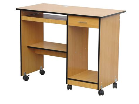 computer desks for sale amazon cheap computer desks furniture cheap black computer desk