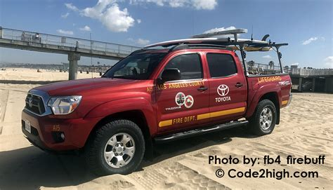 malibu boats headquarters lifeguards hermosa beach