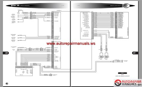 what is the best auto repair manual 2013 bmw x5 m free book repair manuals bluebird 1997 2013 repair manuals auto repair manual forum heavy equipment forums download