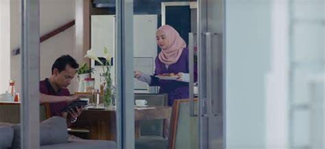 jalan cerita film riaru onigokko mengulik jalan cerita film surga yang tak dirindukan 2