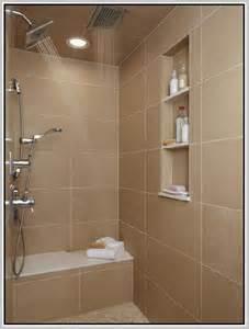 shower shelf insert home design ideas