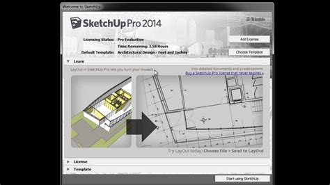 keygen sketchup 8 working 100 youtube authorizing sketchup pro 2014 single user license for