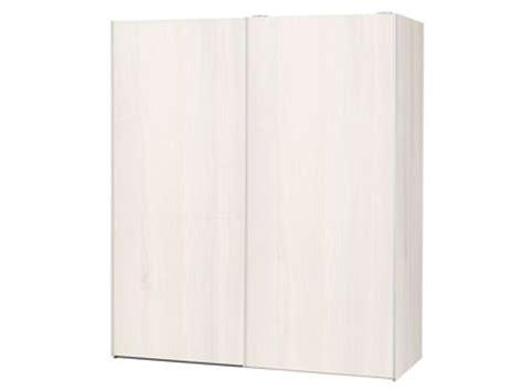 soldes armoire conforama soldes armoire 2 portes