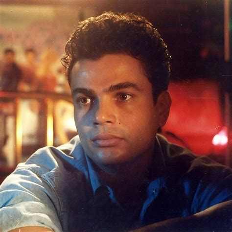 amr dyab 11 embarrassing photos of arab celebrities before they
