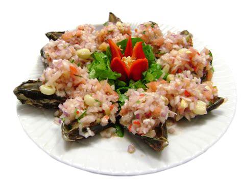 imagenes png comida tutoriales de photoshop y coreldraw platos de comida en