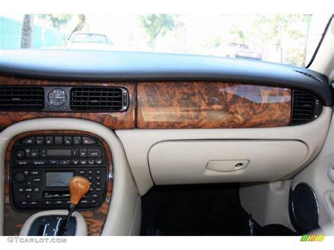airbag deployment 1998 jaguar xj series instrument cluster service manual 2001 jaguar xj series dash removal service manual 1996 jaguar xj series rear