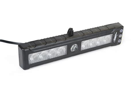 visor lights emergency vehicles temporary emergency vehicle lights tactical dynamics
