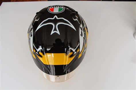 Helm Agv Corsa Martin chion helmets agv corsa martin new in stock