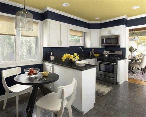 desain dan warna dapur minimalis 55 desain dapur ruang makan sempit jadi satu minimalis
