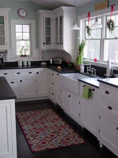 kitchen design maine portland maine traditional kitchen design pictures remodel decor and ideas page 2 home