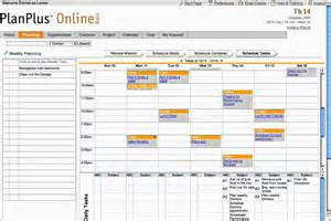 Covey Weekly Planner Template Search Results For Day 7 Weekly Planner Template Franklin