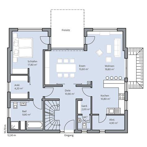 surprising bungalow ground floor plan 16 4 bedroom