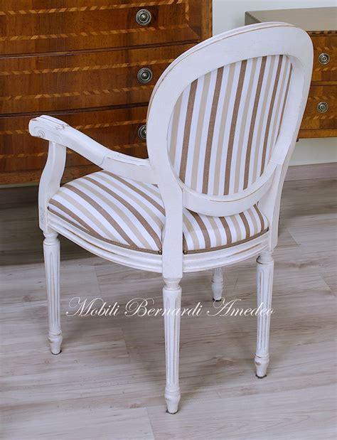 divanetti in stile sedie in stile 14 sedie poltroncine divanetti