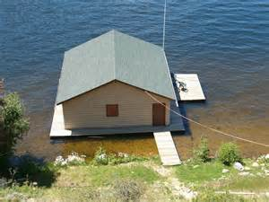 vacation home rentals in winter park and grand lake cabin