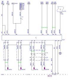corsa d wiring diagram corsa wiring diagram