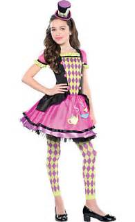 halloween costumes for girls party city top costumes for girls top halloween costumes for kids