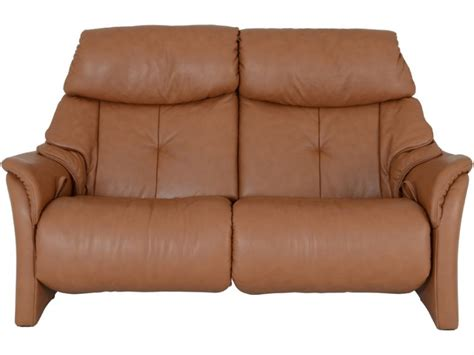 himolla chester 2 5 seater electric recliner sofa lee