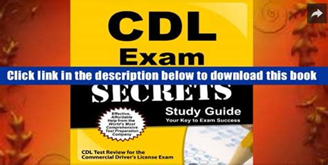 test cdl items archive cdl test cdl test answers dmv