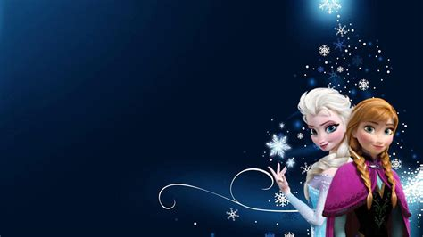 download film frozen 2 hd elsa frozen wallpapers hd pixelstalk net