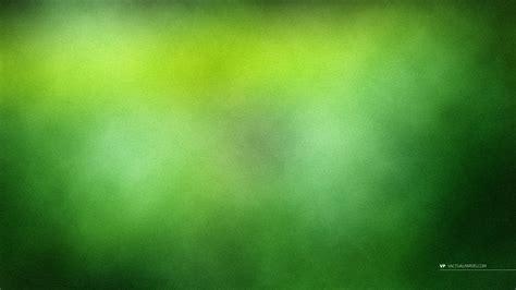 abstract hd wallpaper blur effects   wallpaper