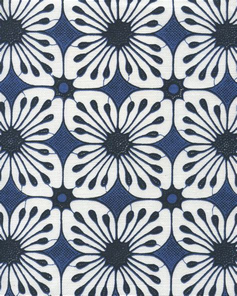 Batik Block Section Navy 228 best fabric images on patterns print and block prints