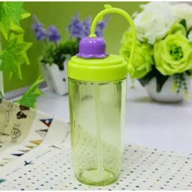 Botol Minum Shiny Bpa Free 450ml qkella botol minum thermos stainless steel 450ml silver jakartanotebook