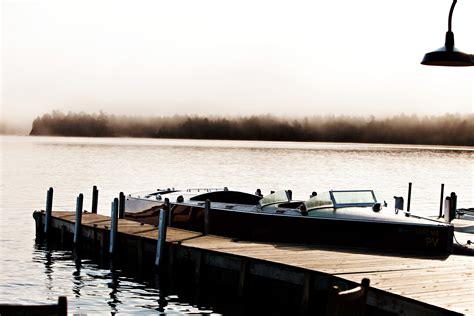 lake placid boat tours hackercraft boat tours around lake placid lake placid