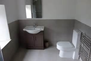 grey bathroom tiles ideas light floor tile hexagon the small