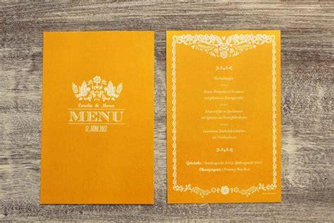 Hochzeitskarten Drucken Lassen by Hochzeitskarten Drucken Lassen Modernes Design