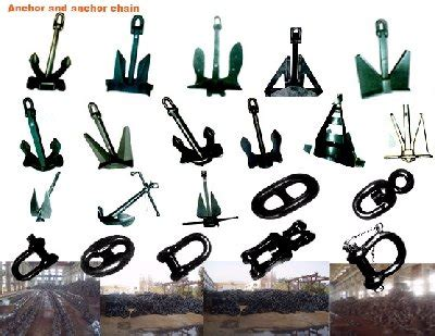boat anchor expression list of synonyms and antonyms of the word navy anchor boats