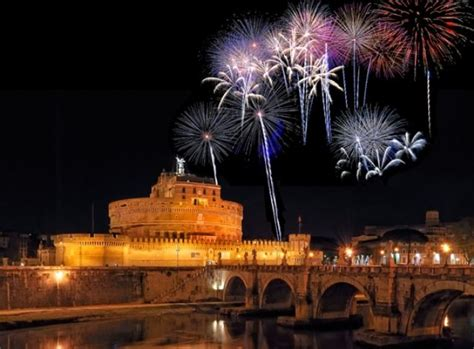 new year in rome new year s and new year s day in rome wanted in rome