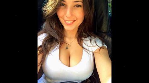 imagenes religiosas mas hermosas las mejores mujeres mas guapas y sexys del a o numero 2