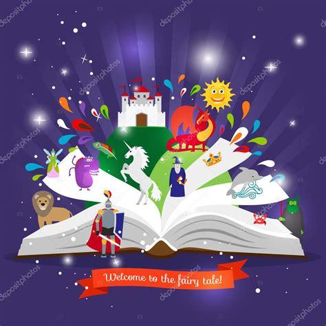 livre de leleve 2 2011557151 livre de conte de f 233 es image vectorielle ssstocker 169 121489418