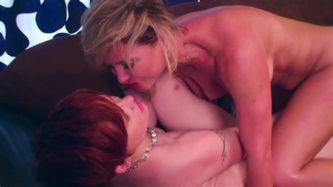Free porn lesbian video streaming