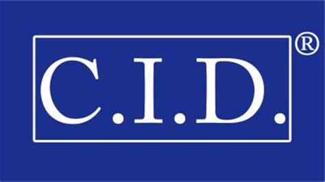 Cid Certified Interior Designer partnerships captiva design
