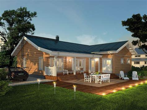 mobili casa casa mobile casette per giardino vantaggi e