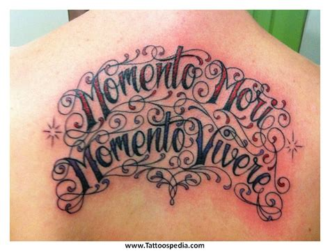 tattoo letters bible tattoo lettering bible verse 9