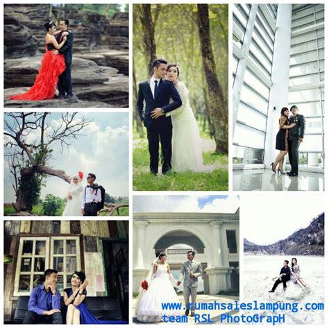 wedding terbaik jasa photo pra wedding dan wedding terbaik di bandar