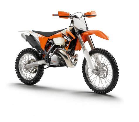 2011 Ktm 250xc Motorcycle Pictures Ktm 250 Xc 2011