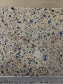 Blue Quartz Countertop Hanstone Caribbean Blue Quartz Kitchen Countertops New