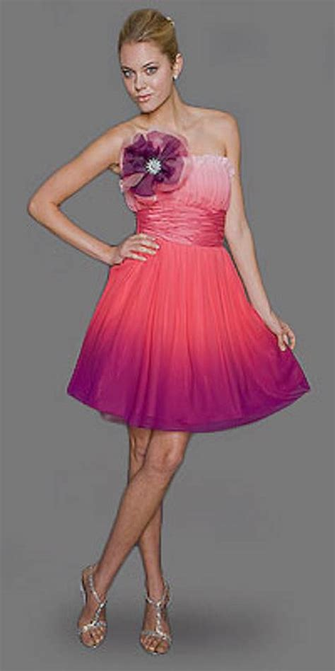 vestidos de xv rosados aquimodacom vestidos de boda vestidos vestidos color rosa para fiestas aquimoda com vestidos