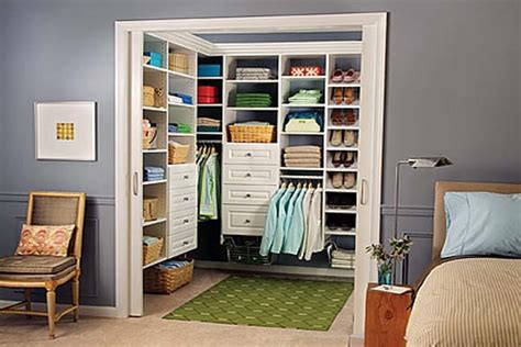 ikea bedroom organizer ikea closet designconfession