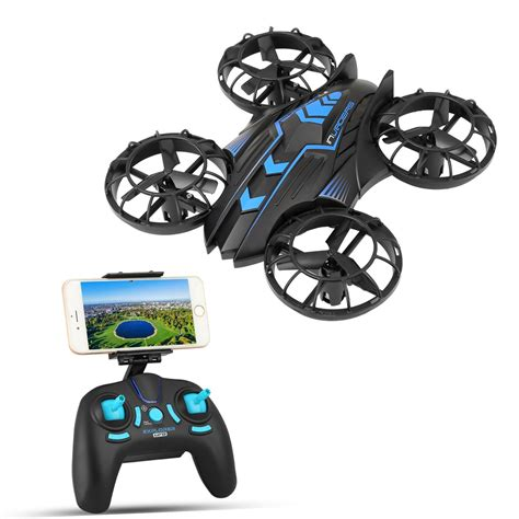 Best Drone Jxd 515w Invaders 0 3mp Wifi Fpv W Altitude Hold szjjx app rc drone 2 4 ghz remote fpv wifi quadcopter 4ch 6 axis gyro helicopter