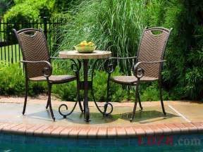Patio Furniture Sets 100 Patio Cheap Patio Furniture Sets 100 Home