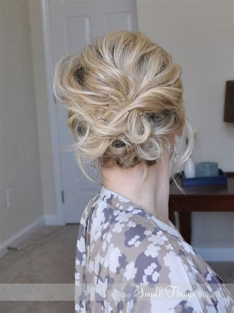 updo for small chin 24 best images about rain blond cool tones on pinterest